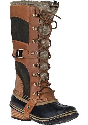 93 Best Boots Images On Pinterest Ladies Shoes Ankle