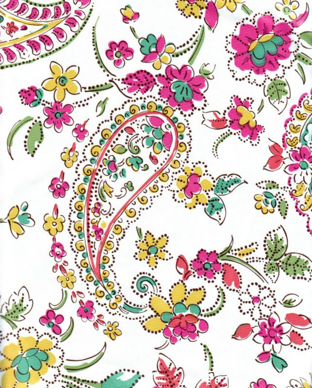 60 Best Paisley Amp Lace Tattoos Images On Pinterest