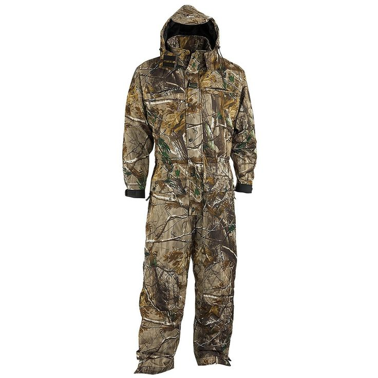 66 Best Realtree Camo Clothing Images On Pinterest