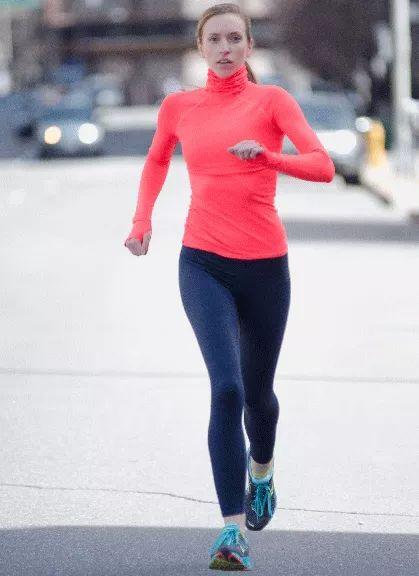 ジョギングの 消費カロリー は、 体重(kg)×距離(km)