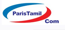 If you are in France or any other country in the world and want to chat in Tamil, you can join at ParisTamil chat community.