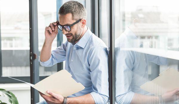 9 Exemples De Phrase Qui Donnent Envie Aux Recruteurs De Lire Votre Cv Offre Emploi Recherche Emploi Emploi