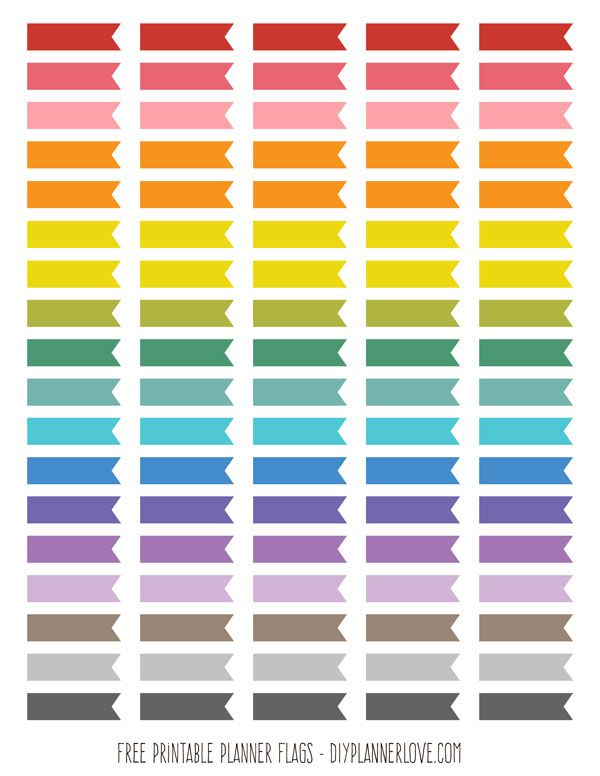 Happy Colors Captivating Best 25 Happy Colors Ideas On Pinterest  Seeds Color Schemes Decorating Inspiration