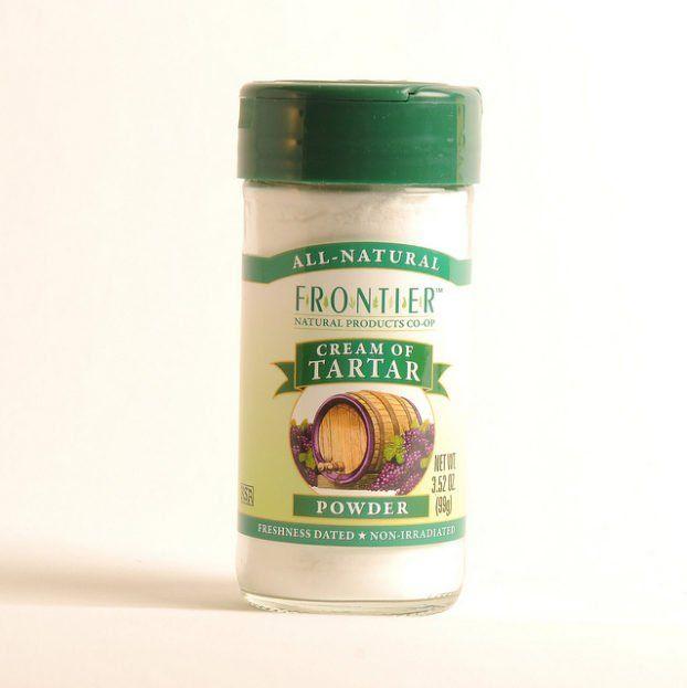Unglaublich: Dieses Hausmittel befreit deine Lunge von schädlichen Giftstoffen! – Kornelia Wrede