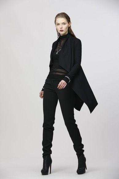 Lola: http://www.jacbyjc.com/shop/suit/prod-look-73