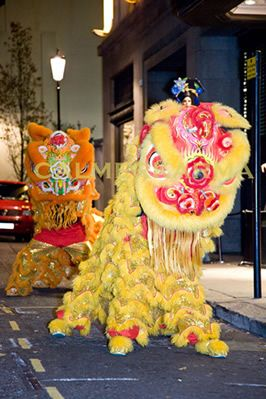 CHINESE LION DANCERS TO HIRE - MANCHESTER, LONDON, BIRMINGHAM, BRIGHTON UK  http://www.calmerkarma.org.uk/CHINESE-LION-DANCE-ACT.html
