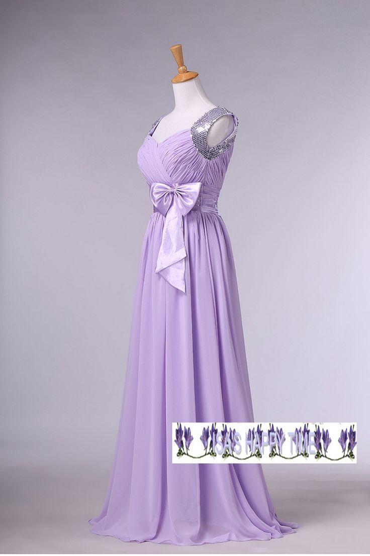 Mejores 76 imágenes de WEDDING DRESS en Pinterest | Damitas de honor ...