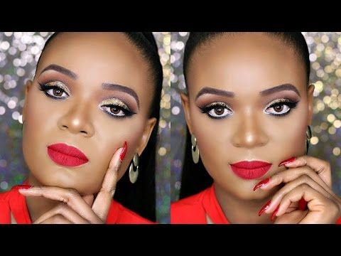 easy natural affordable makeup changes to my channel