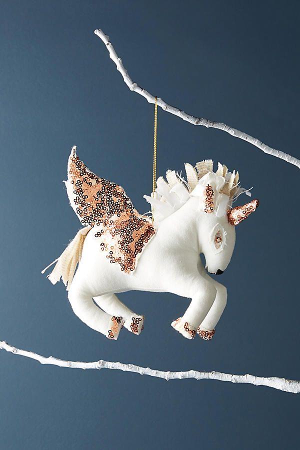 Slide View: 1: Awe-Inspiring Ornament