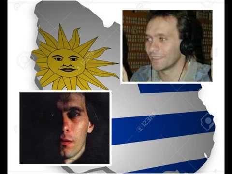 Enganchados De Plena. Miguel Cufos