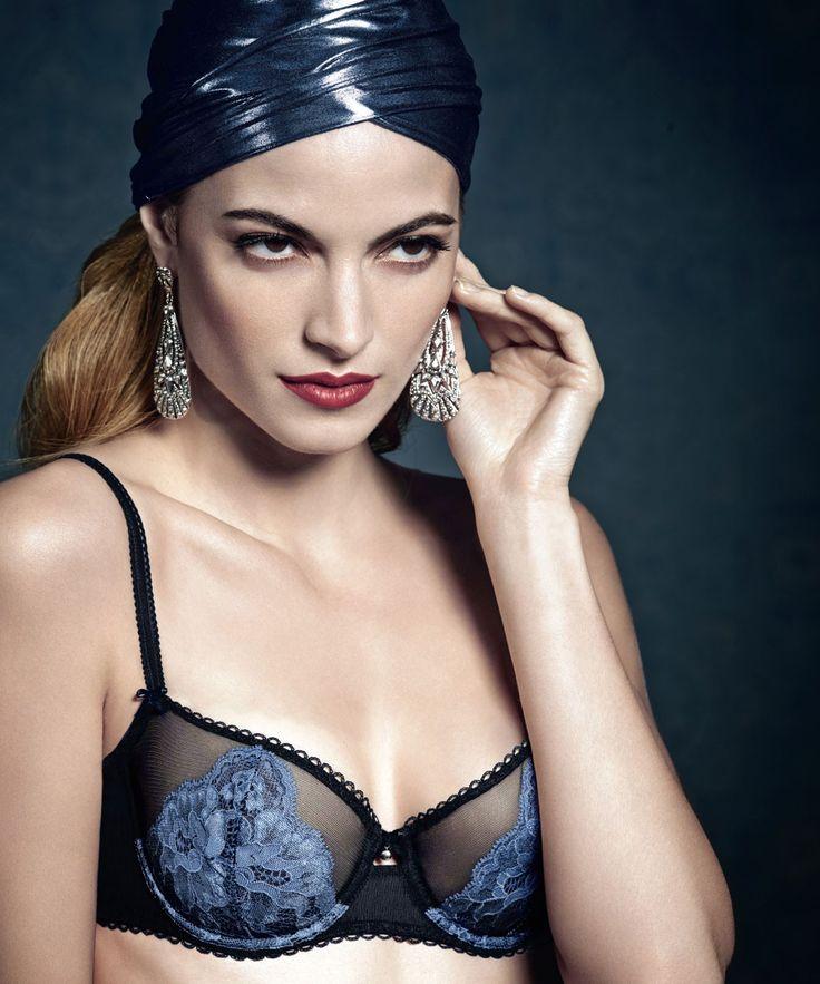 102 best lingerie aubade images on pinterest aubade lingerie bahia and luxury lingerie. Black Bedroom Furniture Sets. Home Design Ideas