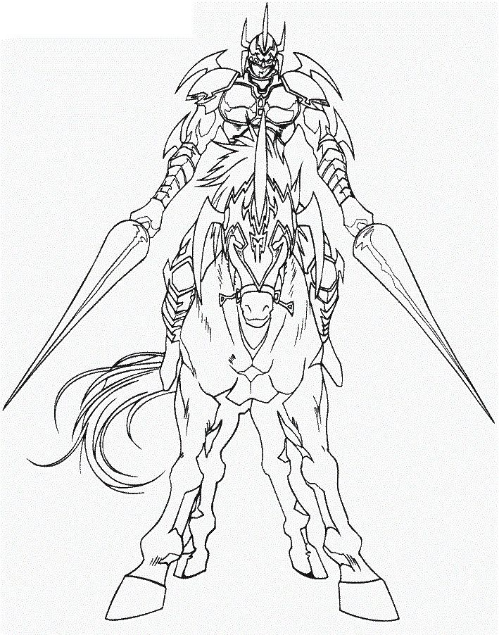 Yugioh Coloring Pages For Kids In 2020 Coloring Pages Pokemon Coloring Pages Dragon Coloring Page