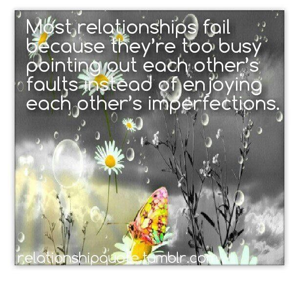 Quotes Of Bad Relationships: 321 Best Bad Relationship & Break Up Comfort Images On