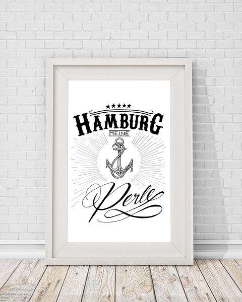 Ber ideen zu anchor quote auf pinterest zitate for Hamburg zitate