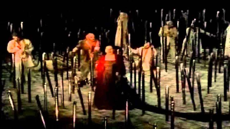 ΠΕΡΣΕΣ  (1999) ΑΙΣΧΥΛΟΣ ΠΕΡΣΑΙ ,ΘΕΑΤΡΟ ΦΡΟΝΤΖΟΥ ΙΩΑΝΝΙΝΩΝ