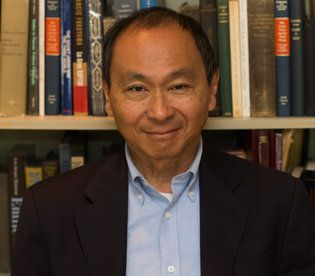 Francis #Fukuyama's 'Political Order and Political Decay' - NYTimes.com - look forward to reading this although was not overly enthusiastic about volume 1 of this work. #COMD5001