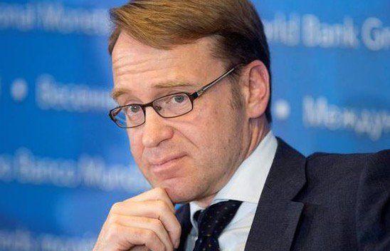 El Bundesbank plantea elevar a los 69 años la edad de jubilación en Alemania    ... - http://www.vistoenlosperiodicos.com/el-bundesbank-plantea-elevar-a-los-69-anos-la-edad-de-jubilacion-en-alemania-3/