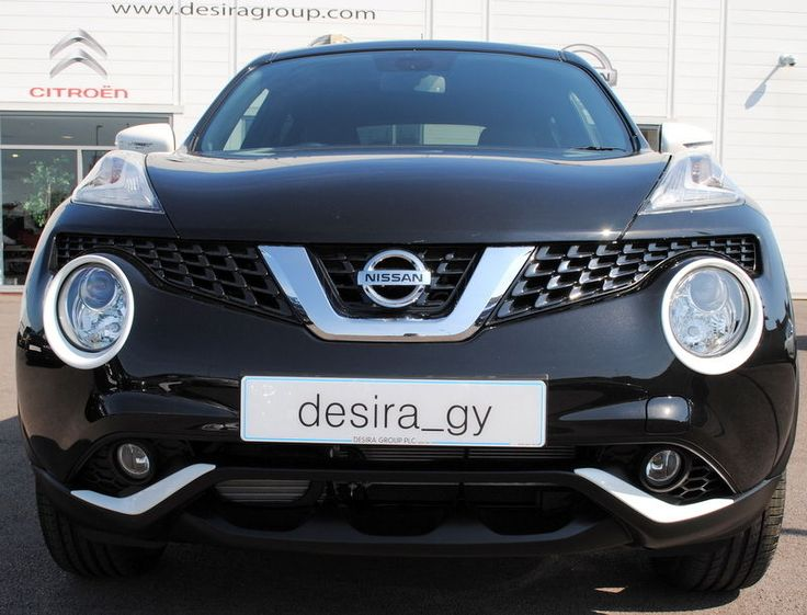 1000 ideas about nissan juke on pinterest nissan juke for Nissan juke licht