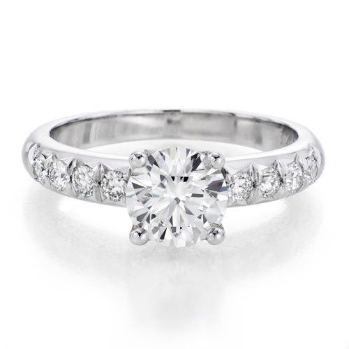 rings en rated diamond padani engagement israel wedding top