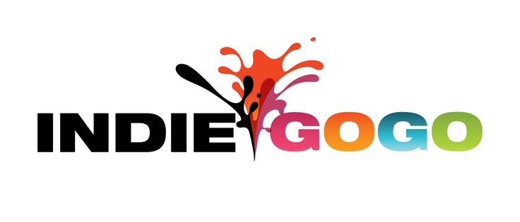 IdieGoGo: The world's leading international funding platform: Helping people create campaigns and fund ideas since 2008.