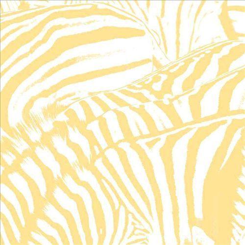 Teen Dream - Beach House | Songs, Reviews, Credits, Awards | AllMusic