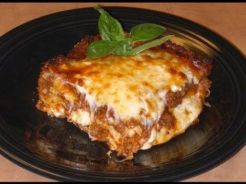 cheese lasagna recipe  http://lasagnarecipeeasy.com/