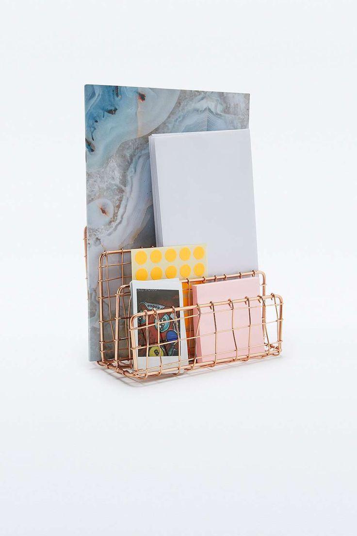 17 meilleures id es propos de porte courrier sur pinterest d corations d 39 appartement faire. Black Bedroom Furniture Sets. Home Design Ideas