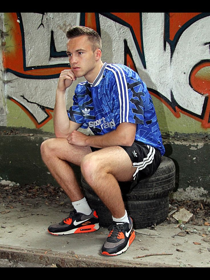 from Brooks adidas boys uk gay