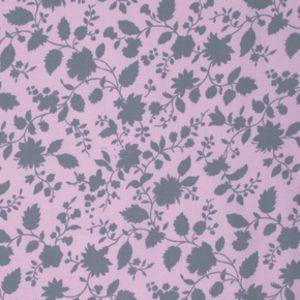 67 best Lavender and gray quilt images on Pinterest | Lavandula ... : plum vine quilt - Adamdwight.com