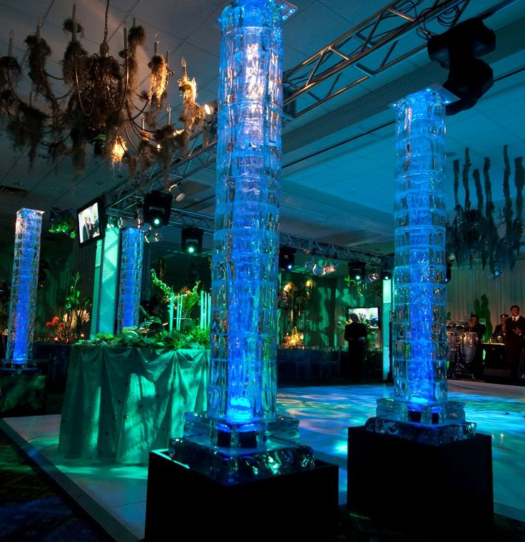 "REAL STORIES: Jennifer's ""Under the Sea"" Bat Mitzvah"