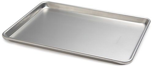 Focus Foodservice Commercial Bakeware 13 by 18 Inch 18 Gauge Aluminum Half Sheet Pan Amco,http://www.amazon.com/dp/B00188AJN6/ref=cm_sw_r_pi_dp_Rv3Rsb1S72GSJPRX