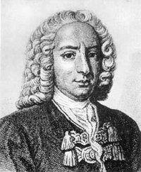 Daniel_Bernoulli..video newtons law