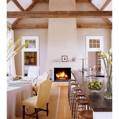 64 best Fireplaces and Mantles images on Pinterest | Fireplace ...
