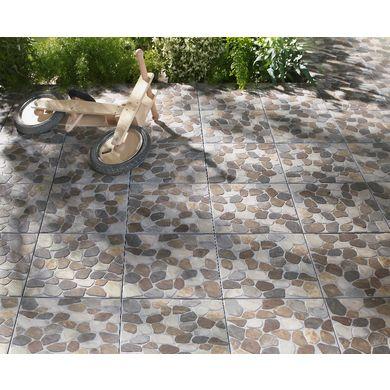1000 ideas about dalle pour terrasse on pinterest dalle de jardin dalle e - Lapeyre carrelage exterieur ...