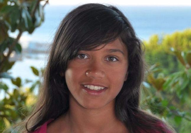 Em 2012, um aneurisma cerebral encerrou precocemente a vida da jovem inglesa Jemima Layzell, então com 13 anos. Na última semana, o NHS, sistema de saúde do Reino Unido, revelou que os pais da criança seguiram seu desejo de doar órgãos caso algo acontecesse, o que ajudou a salvar oito vidas, um recorde no país – em média, 2,6 pessoas recebem transplantes de cada doador. O coração, o pâncreas, os pulmões, os rins, o intestino delgado e o fígado foram distribuídos entre oito pacientes que…