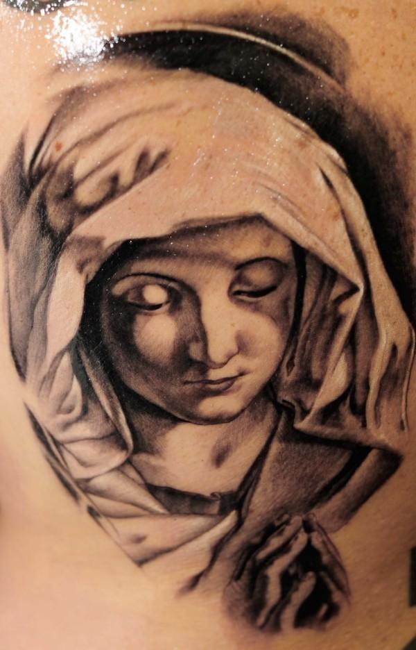 John Maxx Giahi Pictures To Pin On Pinterest Tattooskid
