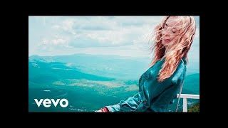 Justin Bieber, The Chainsmokers, Sia, Selena Gomez, ZAYN, Ed Sheeran, Alan Walker, Kygo Style (New songs) Best Music Mix 2017, Popular Songs Music 2017 #music_mix_2017 #music_viral #new_song_2017  #viral kygo_2017 #best_mix_2017 #justin_bieber_new_song_2017 #justinbieber2017 #new_music_2017...