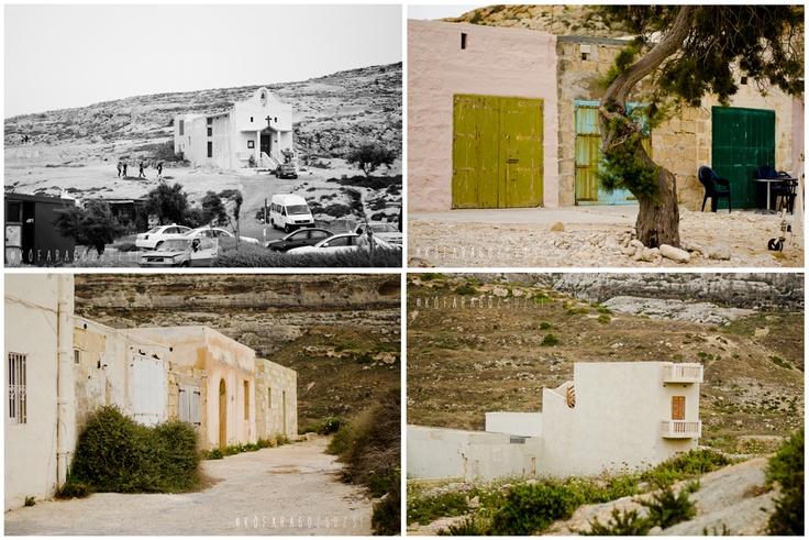 Gozo by kofaragozsuzsiphotos