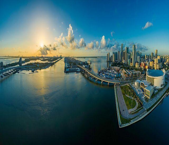 How To Select Private Travel Advisor South America Florida #traveladvisor