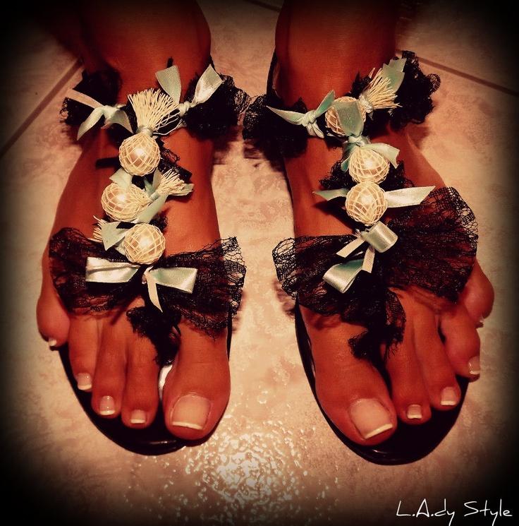 sandal#black#fashion#summer