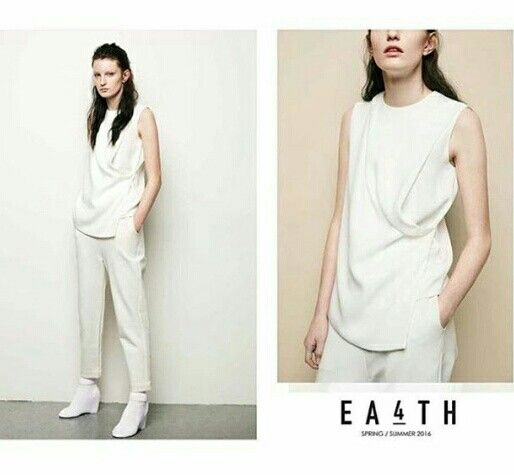 New exciting things from EA4TH. Check them out online or in our shop! #sofo #sofopopup #popupshop #popupstore #design #fashion #katarinabangata44 #södermalm #sweden #stockholm #shoppinginsofo #shoppinginstockholm #ea4th #ss16 #springsummer16 #swedishfashion #swedishfashiontalent #scandinaivianfashion #unisex #unisexfashion #linkinbio #buyonline #shoponline #welcometoourshop #weareopen #swedishdesign #nordicdesign #newin