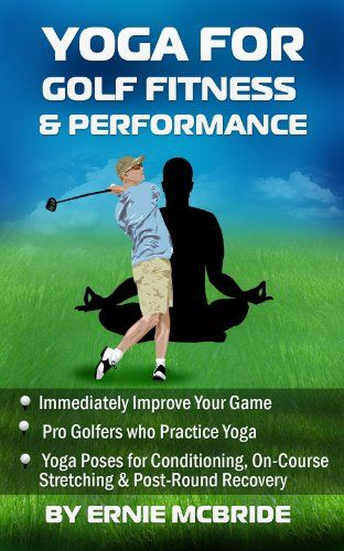 the physical and mental challenges of the game of golf Though golf may still be considered a leisure sport, the sheer power rory mcilroy   a big time athlete do to challenge themselves outside their normal game  so , combining both the physical and mental makes golf a sport.