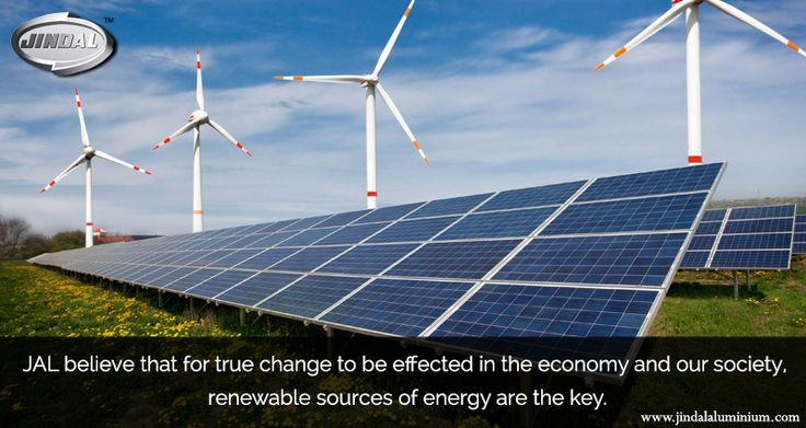 We believe that for true change to be effected in the economy and our society…