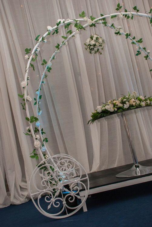 64 best wedding props and decor by swift wedding services northern wedding props northern ireland swift wedding services decor weddings decoration bodas wedding accessories junglespirit Choice Image