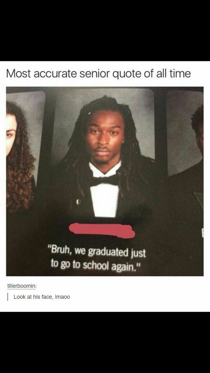 Senior Quotes For Girls 66 Best Savage Senior Quotes Images On Pinterest  Funny Stuff