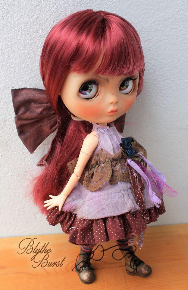 https://flic.kr/p/RfeYd3   Blythe Art Doll Custom Blythe Burst   #ooakCustomBlythe #Blythe #Doll #Custom #Ooak #Bjd #Blytheburst #blythedoll #BlytheCustom #CustomBlythe #neoblythe #blythedolls #kawaii #cute #japan #collectibles #OoakBlythe #BlytheOoak