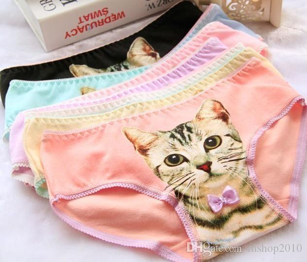 1000  ideeën over Ladies Underwear op Pinterest - Ondergoed ...