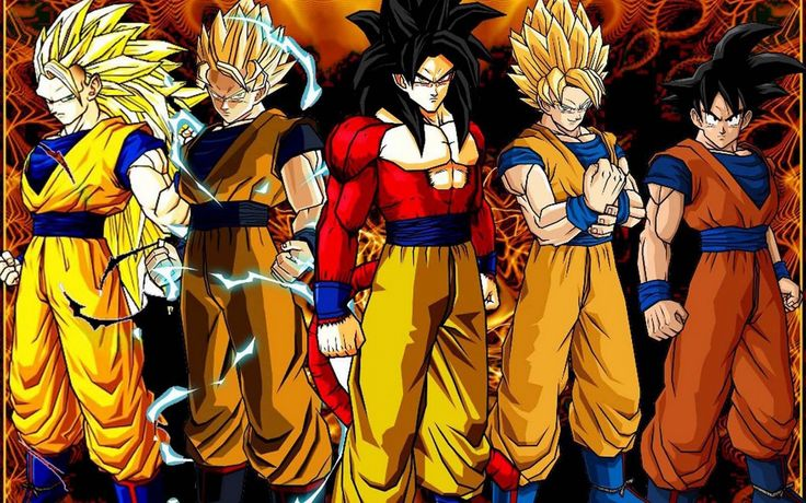 Jake 12ndalz in addition  together with  likewise 4ib4xyqBT besides super saiyan wallpaper 3 moreover Goku Super Saiyan dragon ball z 28963396 640 477 as well  together with 8ca02f0c5d95951854f211d366a36fa4 in addition  likewise My Little Pony Equestria Girls Rainbow Rocks post besides mike will. on best dragon ball z pictures coloring pages full transformation