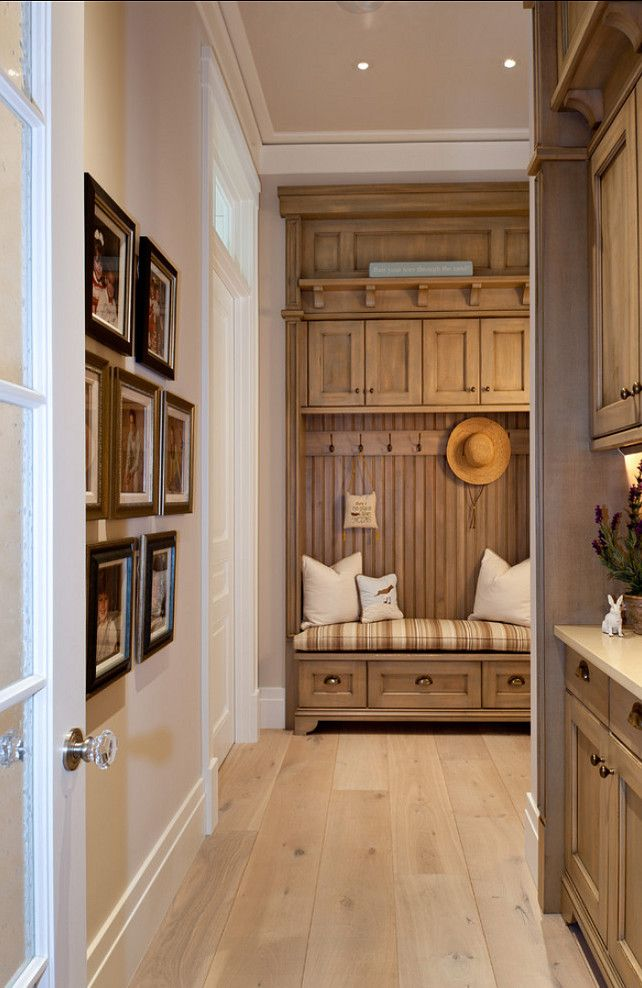 Mudroom Cabinet Ideas Busby Cabinets.