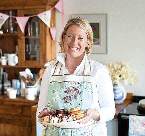 Best 25 British bake off winners ideas on Pinterest Uk wedding